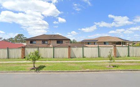 40 Matthau Pl, McDowall QLD 4053