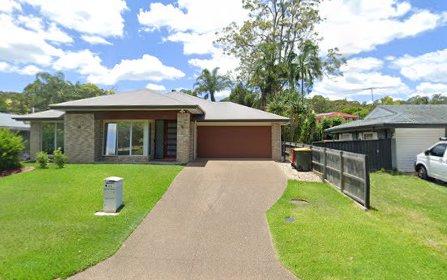 24 Hoffman St, McDowall QLD 4053