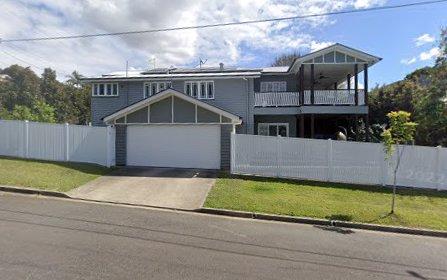 14 Maynard Street, Nundah QLD