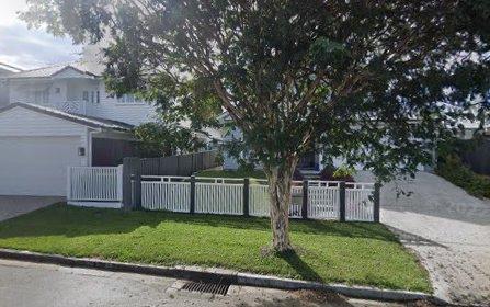56 Eleventh Av, Kedron QLD 4031