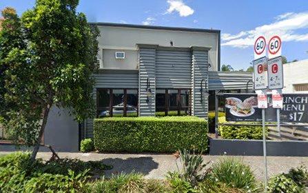 7 & 8/42 Samford Road, Alderley QLD 4051