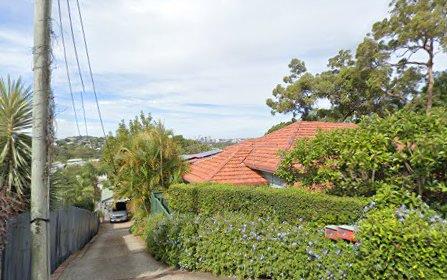 23 Braeside Terrace, Alderley QLD 4051