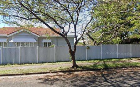 25 Kitchener Road, Ascot QLD 4007