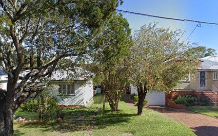 14 Matlock Street, Ashgrove QLD