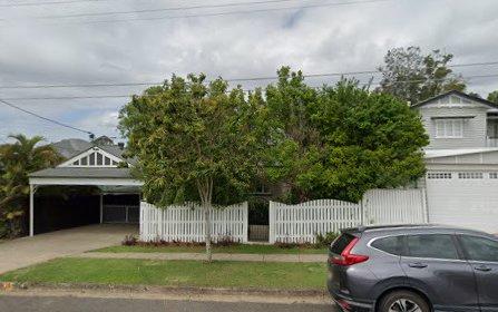 73 Moola Road, Ashgrove QLD