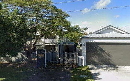 84 Amy Street, Hawthorne QLD 4171
