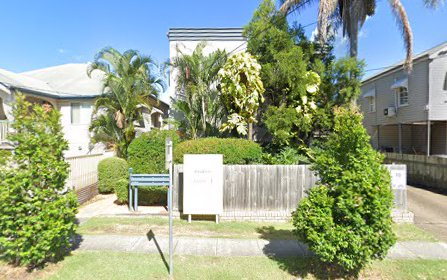 2/5 Hardgrave Rd, West End QLD 4810