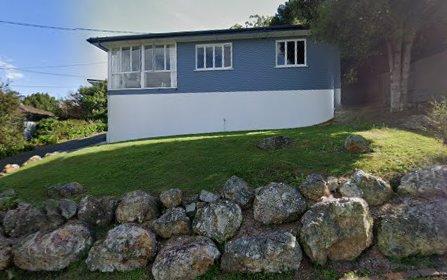90A The Promenade, Camp Hill QLD 4152