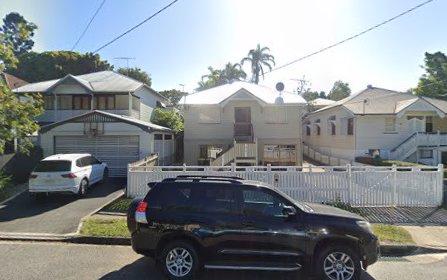 46 Gresham St, East Brisbane QLD 4169