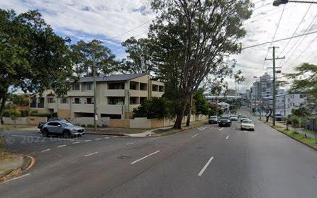 99 Lytton Rd, East Brisbane QLD 4169