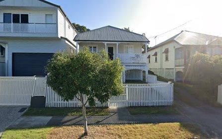 37 Norman Street, East Brisbane QLD 4169