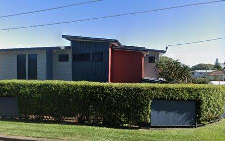 27 Lavington St, Coorparoo QLD 4151
