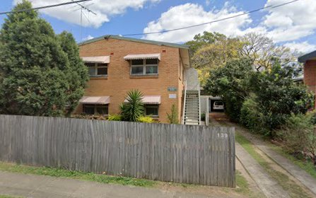 4/139 King Street, Annerley QLD 4103