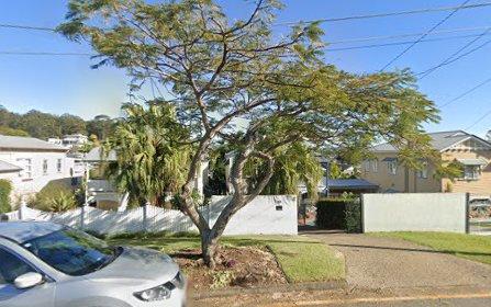 89 Henry St, Greenslopes QLD 4120
