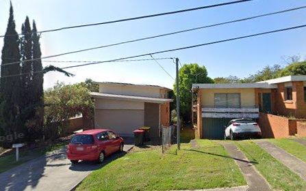 1/78 Marshall Lane, Kenmore NSW