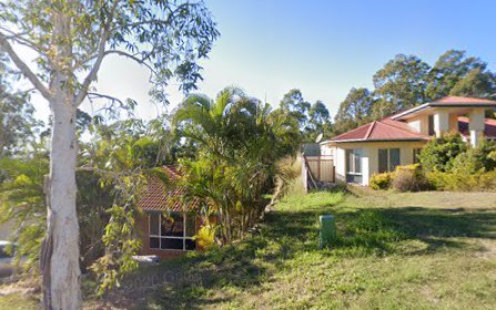 32 Ridgeview St, Carindale QLD 4152