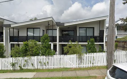 17/75 Waverley Street, Annerley QLD 4103