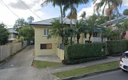 23 Waverley Street, Annerley QLD 4103