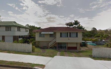 36 Consort Street, Alexandra Hills QLD 4161