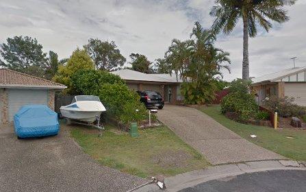 6 Agate Court, Alexandra Hills QLD