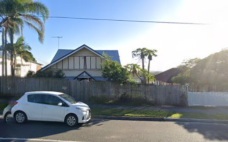 86 Cracknell Road, Annerley QLD 4103