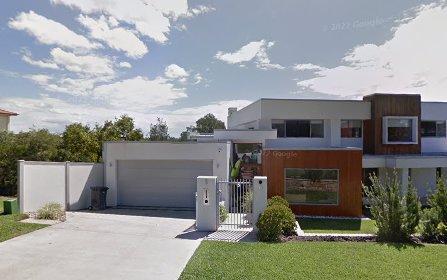 20 Hatherton Crescent, Carindale QLD