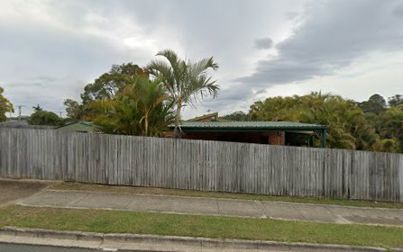 2 Redruth Rd, Alexandra Hills QLD 4161