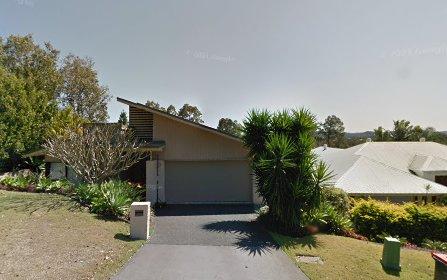 21 Saffron Pl, Seventeen Mile Rocks QLD 4073