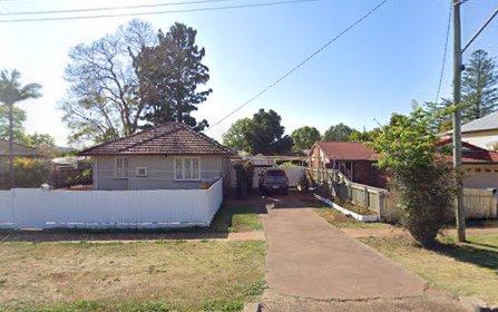 12A Goodwood St, Newtown QLD 4350