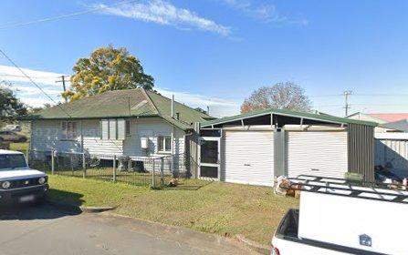 8 Sussex Road, Acacia Ridge QLD