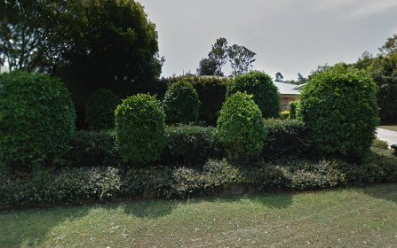 6 Bellthorpe Pl, Forest Lake QLD 4078