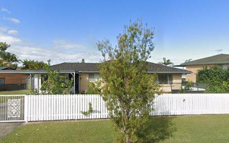 10 Pellita Street, Algester QLD 4115