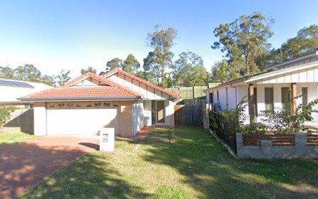25 Gippsland Street, Calamvale QLD