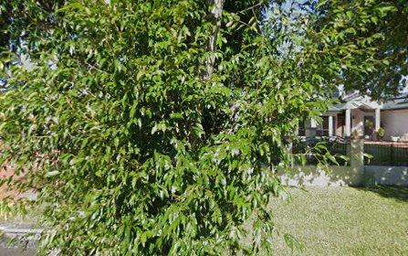 45 White Cedar Cct, Stretton QLD 4116