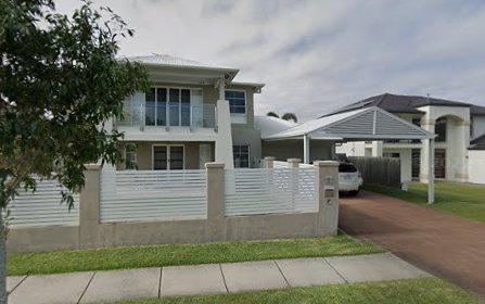58 Bougainvillea St, Calamvale QLD 4116