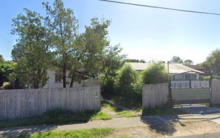 37 Defiance Rd, Woodridge QLD 4114