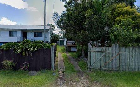 12 Chestnut Street, Logan Central QLD 4114