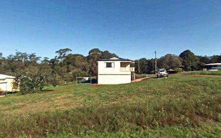 1 Oak St, Russell Island QLD 4184