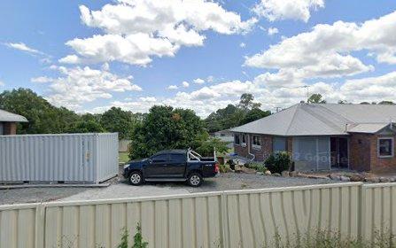 29-31 Richards St, Loganlea QLD 4131