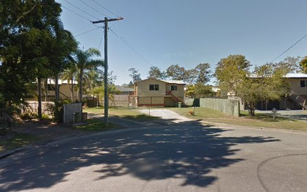 7 Manfred Street, Eagleby QLD 4207