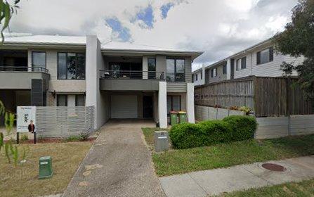 27 Blossom St, Yarrabilba QLD 4207
