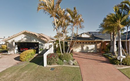 33 Saltwater Tce, Helensvale QLD 4212