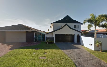 101 Columbus Dr, Hollywell QLD 4216