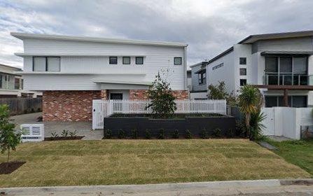 130 Eugaree St, Southport QLD 4215