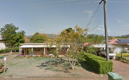 10 Phillip Street, Aratula QLD 4309