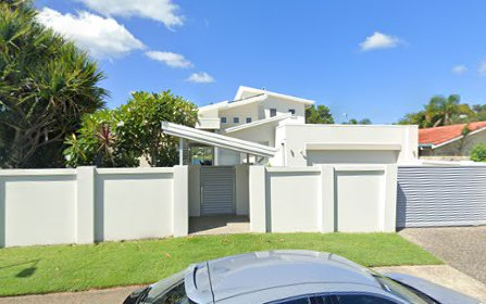 238 Acanthus Av, Burleigh Waters QLD 4220