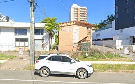 5/11-13 Enid Street, Tweed Heads NSW