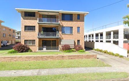 4/38 Bay Street, Tweed Heads NSW