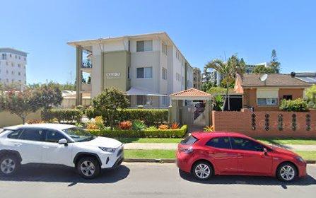 6/18 Mcgregor Crescent, Tweed Heads NSW 2485