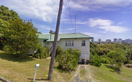 28 Charles St, Tweed Heads NSW 2485